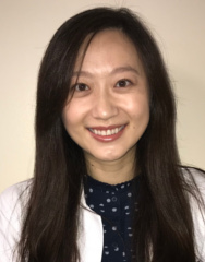 Current Residents | Cooper Medical Education