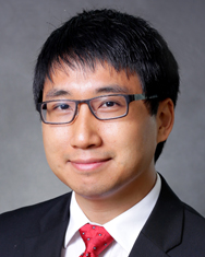 Alfred Cheng, MD