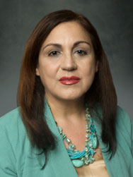 Evelyn M Gonzalez, MD