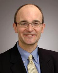 Nephrology Fellowship Faculty | Cooper Medical Education