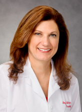 Amy  Colcher, MD