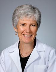 Neurology Residency Faculty | Cooper Medical Education
