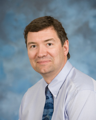 William R Graessle, MD