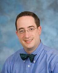 Nephrology Fellowship Faculty   Cooper Medical Education