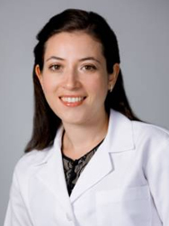 Larisa  Syrow, MD