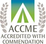 ACCME%20logo.png